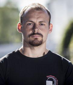Stanislav Lazdan 1