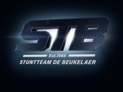logo-2020-kl